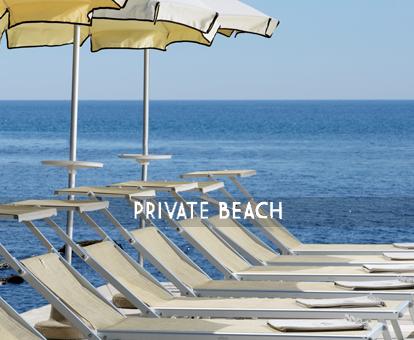 eng spiaggia-privata-home eng